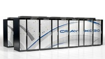 100-Petaflops-Supercomputer: China greift an