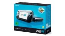 Nintendo Wii U: US-Start mit gro�en Problemen