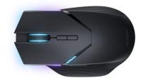 Wireless Mouse GT: Das ist Huaweis erste Gamer-Maus - mit Qi-Charging