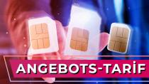 Letzte Chance: Green 18 GB-LTE im D1-Netz für nur 13,99 Euro
