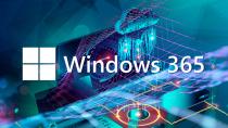 Nachfrage zu hoch: Microsoft stoppt Testzugänge für Windows 365