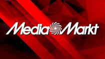 Punkte sammeln: Media Markt startet sein neues Bonus-Programm