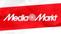 Nur noch heute: Media Markt startet den großen Gönn-Dir-Dienstag