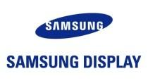 Samsung arbeitet an 11K-Display mit Pixeldichte von 2.250 ppi