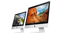 iMac mit 8K: LG ver�ffentlicht Infos zu unbekanntem Apple-Rechner