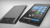 "Windows 10 Mobile: Microsoft k�ndigt ""Business-Smartphone"" an"