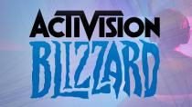 SEC knöpft sich Activision Blizzard vor: Jetzt wird's richtig unangenehm