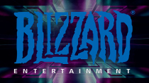 Sponsoren lassen Activision Blizzard fallen wie eine heiße Kartoffel