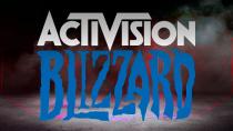 """Activision Blizzard: Die Qualitätssicherung soll ein """"Höllenloch"""" sein"""