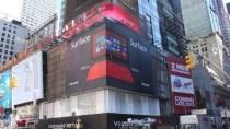 Google will jetzt auch deutsche Städte mit Werbung zupflastern