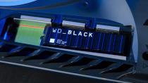 PlayStation 5: Diese SSD-Erweiterung empfiehlt Sonys Chefarchitekt