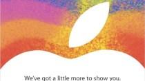 Apple: Macs �berfl�geln PC, iOS-Ger�te explodieren