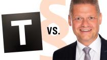 """Satire-Portal verklagt Politiker, weil dieser unlautere """"Konkurrenz"""" sei"""