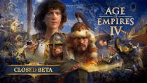 Age of Empires 4: Die Beta startet schon sehr bald und das wird geboten