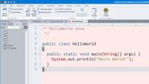 UltraEdit Download - Texteditor für Programmierer