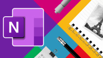 Aus für OneNote für Windows 10: Microsoft macht aus zwei Apps eine