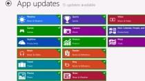 Microsoft will Aktualisierung von Windows 'fundamental' ver�ndern