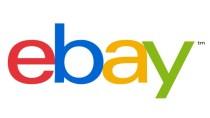 Ebay: Statistische Daten zum Kaufverhalten der Nutzer veröffentlicht