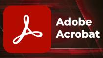 Adobe Acrobat Reader DC - Kostenloser PDF Reader für Windows