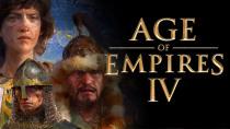 Age of Empires 4: Am Wochenende kann jeder das Spiel ausprobieren