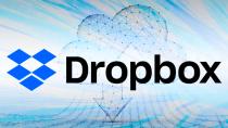 Dropbox Beta Download - Dateien über die Cloud teilen