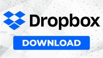 Dropbox Download - Dateisynchronisation für die Cloud