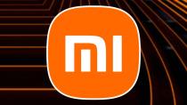 """Das Ende einer Ära: Xiaomi stampft seine bekannte """"Mi""""-Marke ein"""