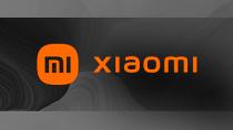"""Experte verrät, was wirklich hinter der Xiaomi-""""Zensurliste"""" steckt"""