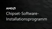 AMD Ryzen Chipsatztreiber - Download für Windows 10