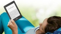 Kindle Paperwhite: Amazons beliebtestes Leseger�t bekommt ein Update