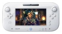 Wii U: Publisher von Nintendo-Konsole entt�uscht