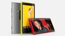 Lumia 920 hielt Ziegelstein auf und rettete Mann das Leben