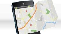 Android & iOS: Google-Apps speichern Standort selbst ohne Zustimmung