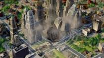 Maxis-Insider: Warum EA das SimCity-Studio geschlossen hat