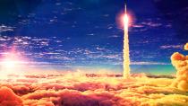 US-Verteidigungsministerium will nuklear betriebene Raumschiffe bauen