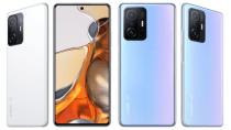 Xiaomi 11T (Pro): Das sind die neuen Top-Smartphones zum Killer-Preis