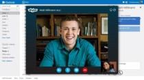 Skype: Click-to-Call-Unterstützung für Windows 8