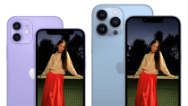 Größer, besser, schneller, toller: Die ersten iPhone 13-Reviews sind da