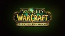 World of Warcraft: Server werden zusammengelegt