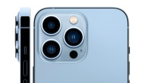 Jetzt vorbestellen: Das neue Apple iPhone 13 (Pro) bei Media Markt
