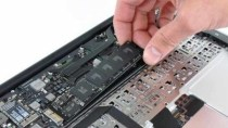 SSDs verlieren ohne regelm��ige Stromzufuhr schon in Tagen Daten