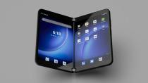 Erste Surface Duo 2 Reviews sind da: Microsoft hat's nicht geschafft