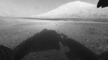 will.i.am: Curiosity �bertr�gt neuen Song zur Erde