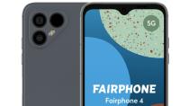 Fairphone 4 5G im Detail: 'Faires' Smartphone ohne technische Abstriche