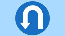 Downgrade: Wie komme ich von Windows 11 zurück zu Windows 10?