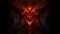 Diablo 4: Im Vorfeld der BlizzCon werden Gerüchte immer lauter