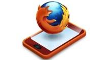 Erstes Firefox OS-Smartphone startet in Deutschland