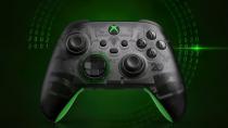 Xbox: Spezieller Controller und neues Headset zum 20. Geburtstag