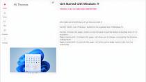 ThisIsWin11 Download - Tweaks und Tour durch Windows 11