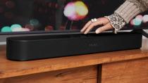 Sonos Beam 2: Das grandiose Soundbar-Upgrade mit Dolby Atmos